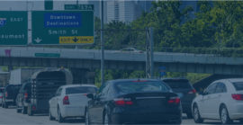 top-banner-traffic